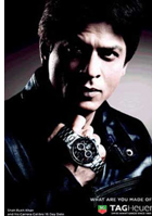 India – LVMH to shut down TAG HEUER watch India office