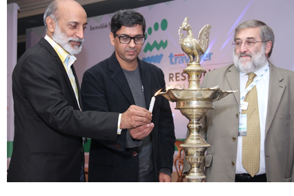 India- First ever Responsible Tourism Summit held in Delhi