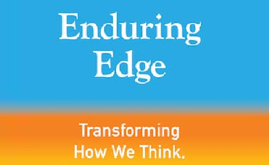 What is your Enduring Edge?