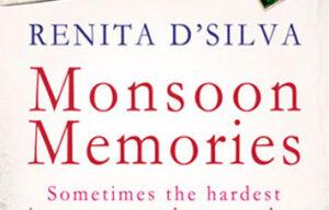 monsoon-memories