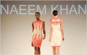 naeem-khan