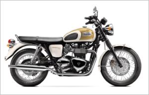 triumph-bike