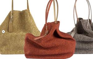 world-bags
