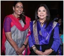 Ritu-Kumar