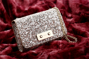 India/Italy – Furla launches 'Maya' first limited edition clutch for India