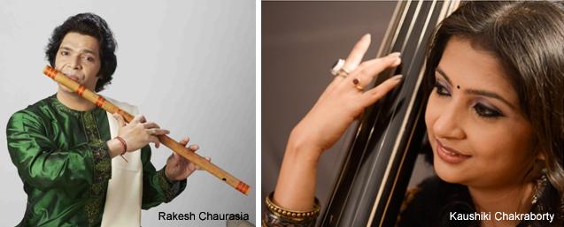 rakesh-chaurasia