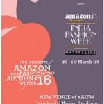 fdci-india-fashion-week