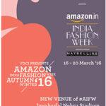 fdci-india-fashion-week