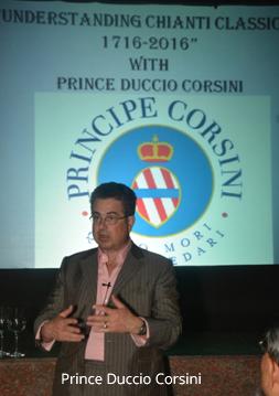 prince-duccio