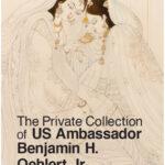 us-ambassador