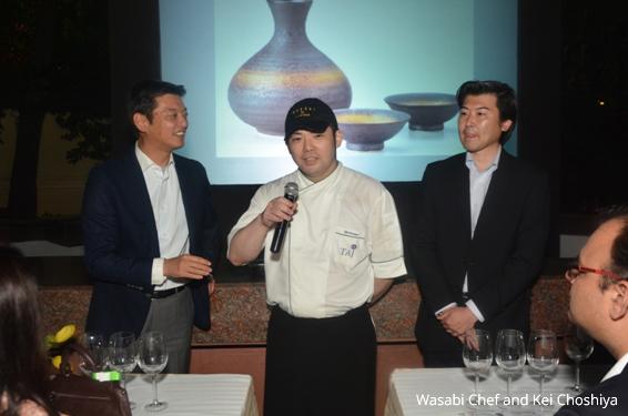 wasabi-chef