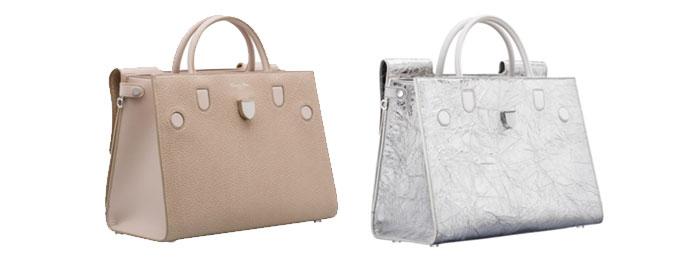 crocodile-skin-bags