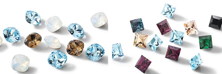 diamond-preciosa