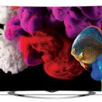 lg-ultra-tv