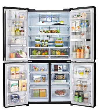refrigerator-lg