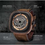 watch-sevenfriday