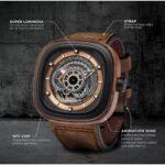 watch-sevenfriday