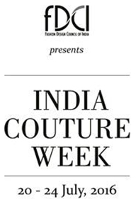 fdci-couture-week