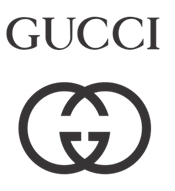 Italy/UK – Gucci announces new partnership with Chatsworth in Derbyshire