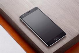india-special-phone