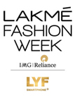 lakme-fashion-week-reliance
