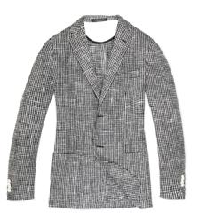 corneliani-jacket