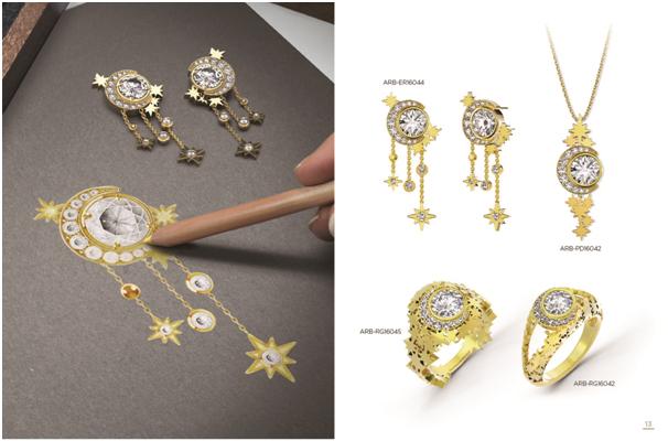 jewelery-garments