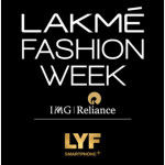 lakme-fashion-week-2016-wit