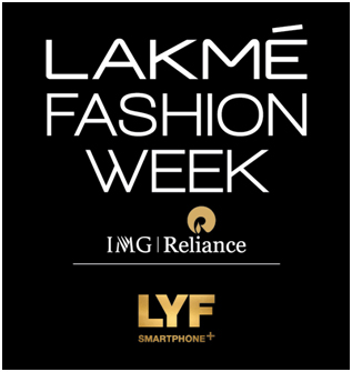 India – Auditions for the first ever Plus-Size show at LFW W/F 2016 on 29th July at St Regis