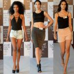 lakme-fashion-week-wf-2016