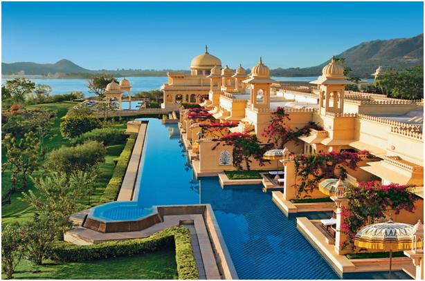 oberoi-hotel-udaipur