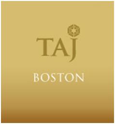 USA / India – Taj Boston sold to a consortium