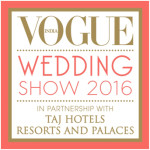 vogue-wedding-show-2016