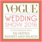 vogue-wedding-show-2016