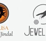 medusa-jewel