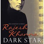 dark-star-rajesh-khanna