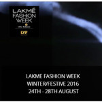 lakme-fashion-week-wf-aug-2