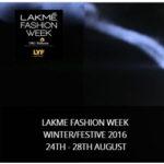 lakme-fashion-week-wf-aug-2