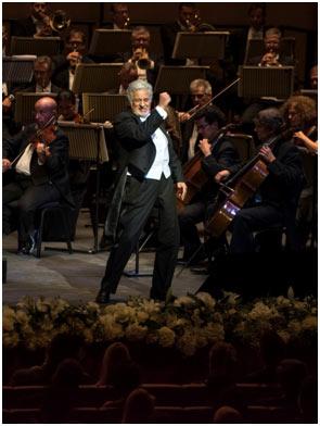 opera-concert