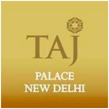 taj-new-delhi
