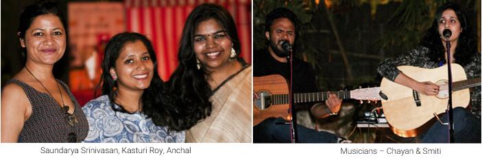 musicians-chayan-smiti