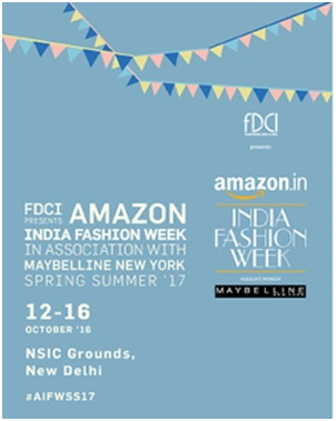 India – Italian participation in FDCI's AIFW SS-17 to showcase top Made in Italy leather craft