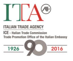 italina-trade-agency