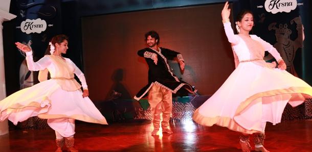 sangeeta-dewal-designer-zoy