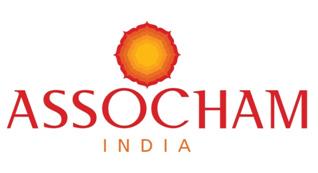 assocham-india