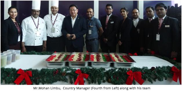 cake-ceremony-team