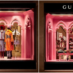 gucci-gothic-store