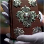 harry-portal-final-book-des