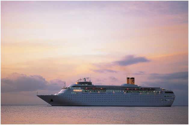 costa-cruise-india