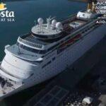 costa-italy-at-sea